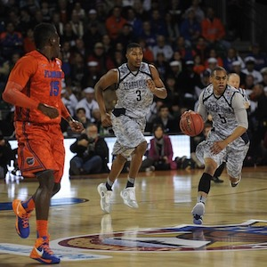 fitline sport basketball